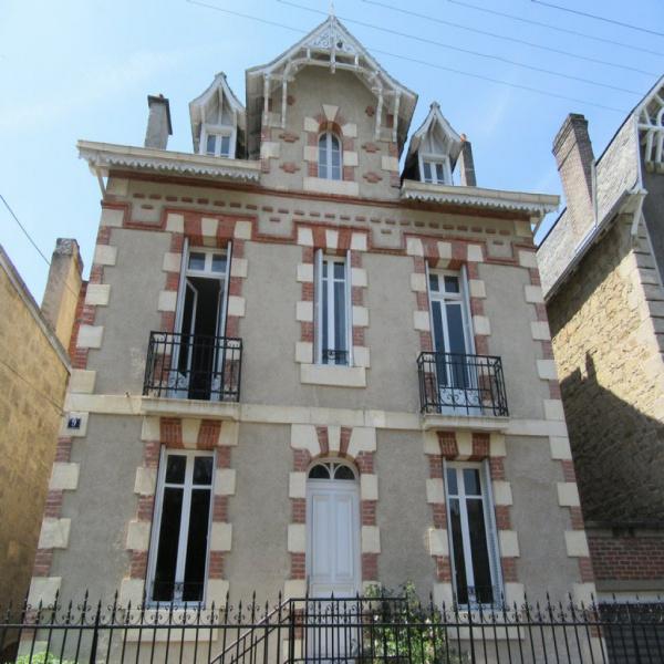 Offres de vente Maison Brive-la-Gaillarde 19100