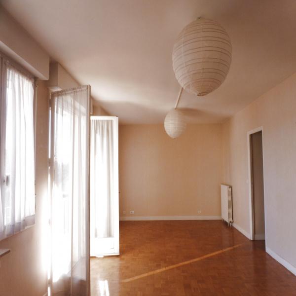 Offres de vente Appartement Brive-la-Gaillarde 19100