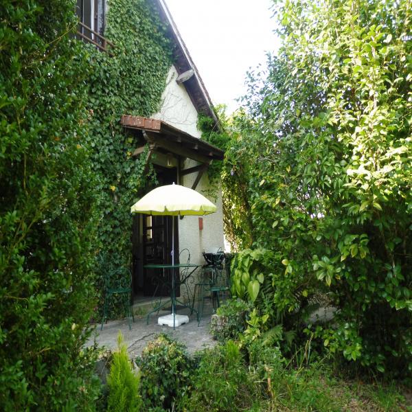 Offres de vente Maison Bussière-Galant 87230