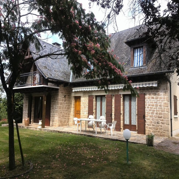 Offres de vente Maison Perpezac-le-Noir 19410